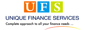 Unique Finance Services